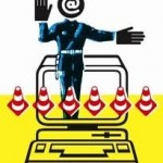 """INTECO-CERT presenta el informe """"Análisis de tráfico con Wireshark"""""""
