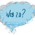 Guía de introducción a la Web 2.0: aspectos de seguridad y privacidad en las plataformas colaborativas