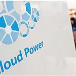 110405174453_cloud_computing_304x171_afp