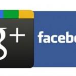 googleplus_facebook