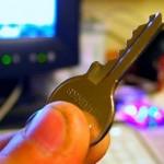 Los ciberataques ya son la segunda amenaza para las empresas