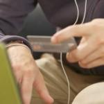 Un tribunal de Estados Unidos sentencia que la reventa de música digital es ilegal