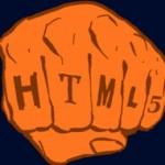 HTML5, amenazas y oportunidades