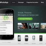 El dilema WhatsApp, ¿pagar o no pagar?