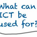 Comprender el valor de las TIC