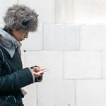 Cosas que hacer antes de que te roben o pierdas el móvil