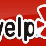 Yelp deberá identificar a los autores de críticas negativas