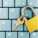 Disminuir el cibercrimen, efecto positivo para la economía mundial
