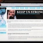 Los «hackers» declaran la guerra a la RAE
