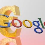Llega la 'tasa Google': aprobada la Ley de Propiedad Intelectual