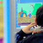 Un videojuego contra el 'bullying'