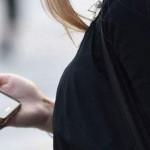 Alertan de dos 'apps' fraudulentas en Google Play que ofrecen ver gente en ropa interior