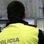 Policía aconseja a los padres no publicar fotografías de sus hijos en redes sociales