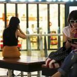 Siguen creciendo los fraudes al seguro de los móviles en España