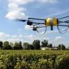 Drones, una gran amenaza disfrazada de juguete