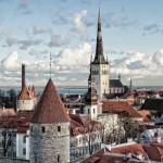 Estonia se convierte en el primer país en ofrecer la nacionalidad digital