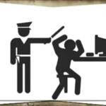"""Endurecen las penas contra los """"ciberdelincuentes"""""""