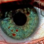 Las asociaciones de consumidores abandonan el grupo de trabajo del gobierno de EEUU sobre el reconocimiento facial