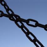 El día ha llegado: hoy entran en vigor la Ley Mordaza y el nuevo Código Penal