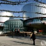 Tratamiento de datos personales: la sentencia del TJUE del asunto Schrems