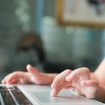 El «internet de las cosas» y los dispositivos móviles, objetivos claves en materia de ciberseguridad