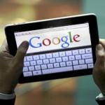 Derecho al olvido: Google revela las 10 webs que más peticiones acumulan desde su entrada en vigor