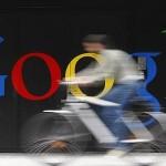 Google da marcha atrás y modifica parte de su política de privacidad para ajustarse a la normativa