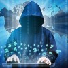 España sufrió 134 «ciberataques» a infraestructuras críticas en 2015