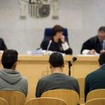 """El creador de la web Youkioske condenado a seis años de cárcel: """"soy la cabeza de turco"""""""