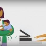 «Hands Free», el sistema de pago por reconocimiento facial que va a poner en marcha Google