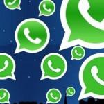"""Condenado por escribir """"No te fíes de Gutiérrez"""" en su estado de Whatsapp"""
