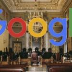 Dos Salas del Supremo discrepan sobre la responsabilidad de Google Spain y el derecho al olvido