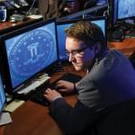 'Hackers', ladrones y espías: los cibercriminales más buscados por el FBI