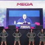 Dudas sobre el futuro de Mega