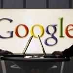 Sanción de 100.000 euros a Google en Francia por no respetar el derecho al olvido