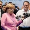 España desarrolla un sistema para neutralizar drones al servicio del terrorismo, el crimen y el espionaje