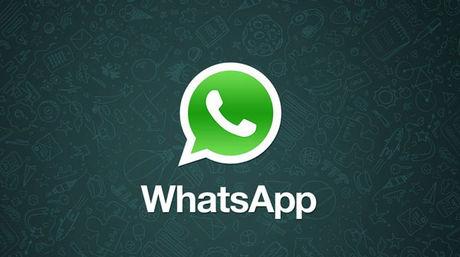 Whatsapp_NACIMA20130417_0022_6