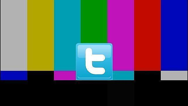 carta-colores-twitter--644x362