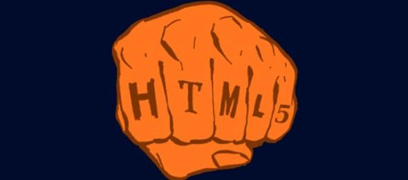 html5-590x260