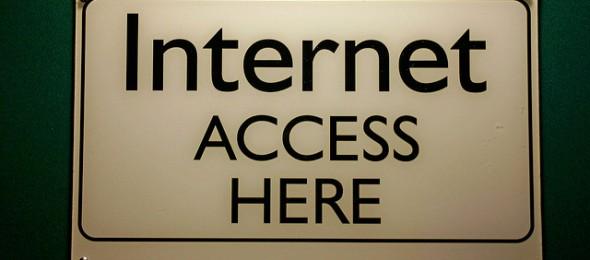 internet_access-590x260