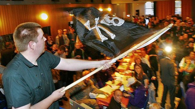 party-pirate--644x362
