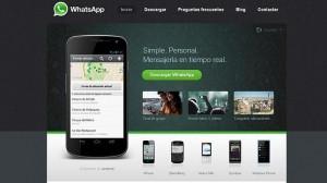 whatsapp123--644x362