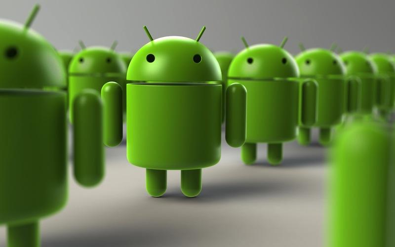 backup-android-primera-imagen