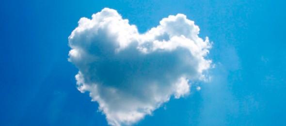 cloud_corazon-590x260