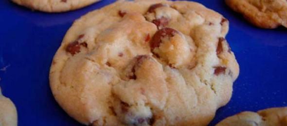 cookies-590x260