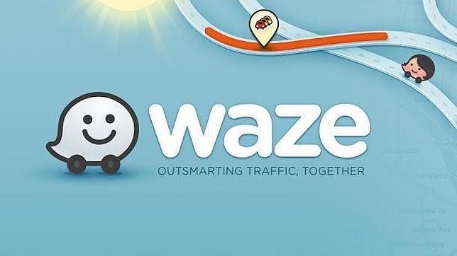 waze--644x362