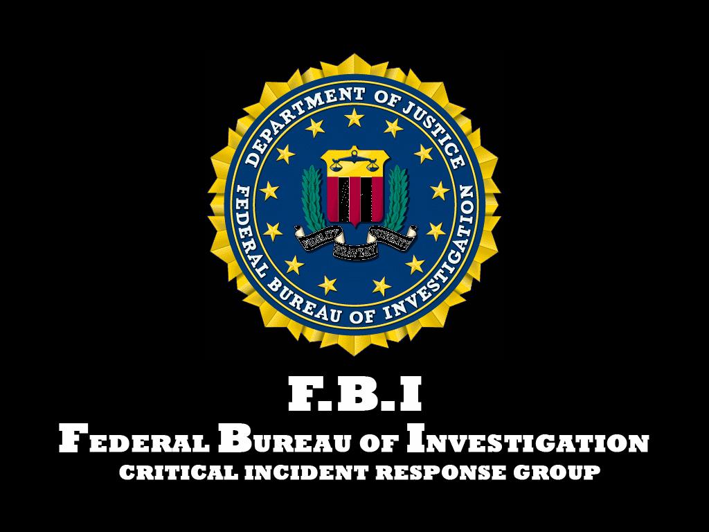 fbi-wallpaper