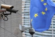 La Eurocámara pide bloquear el acceso a datos europeos de EEUU