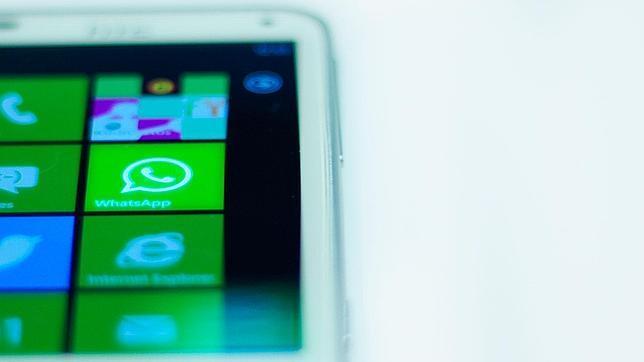 whatsapp-logo--644x362