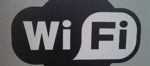 wifi1-590x260